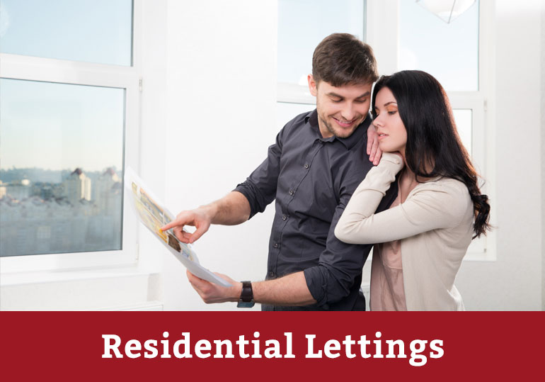 residential lettings bristol