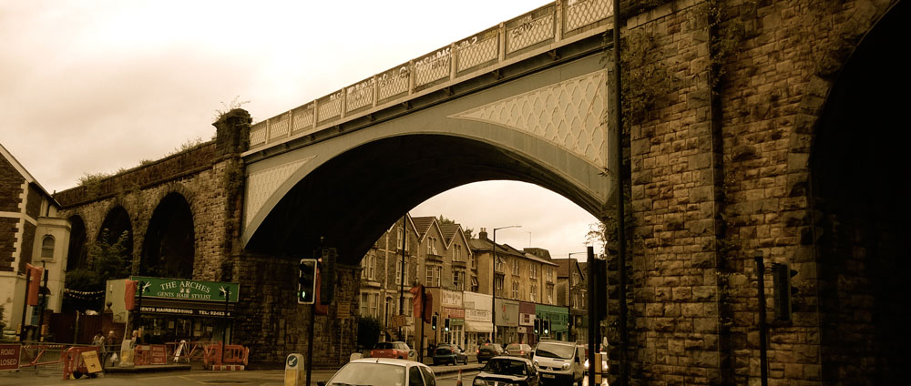 Image-2-The-Arches