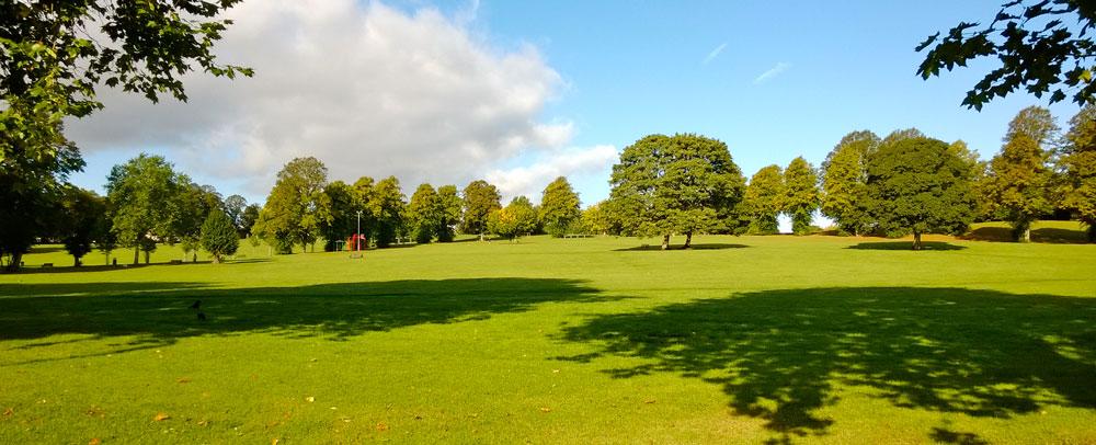 Image-3-Bedminster-Victoria-Park