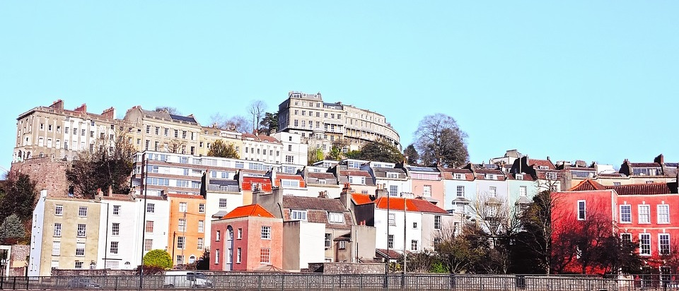 bristol west of england rental standard landlord lowdown