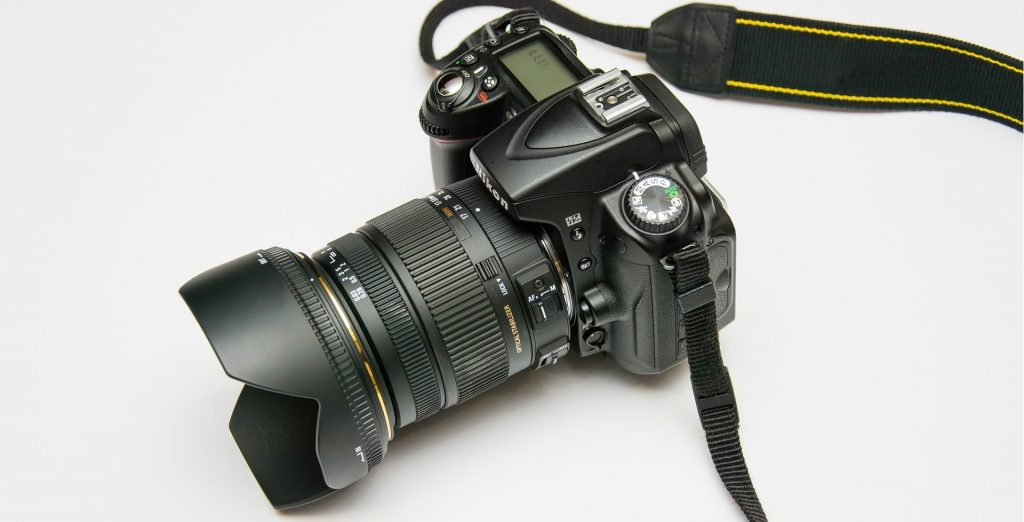 take good property photos photography home