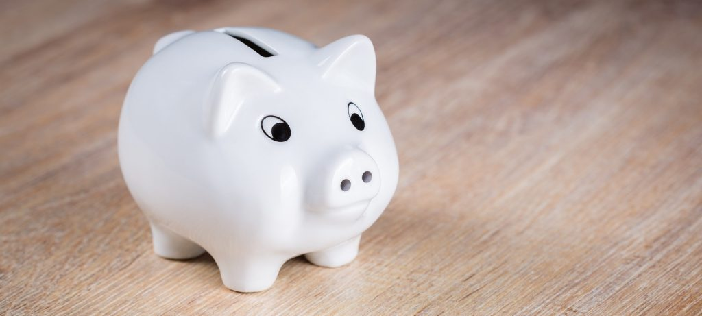 how to stay warm this winter renters tenants landlords bills money piggy bank