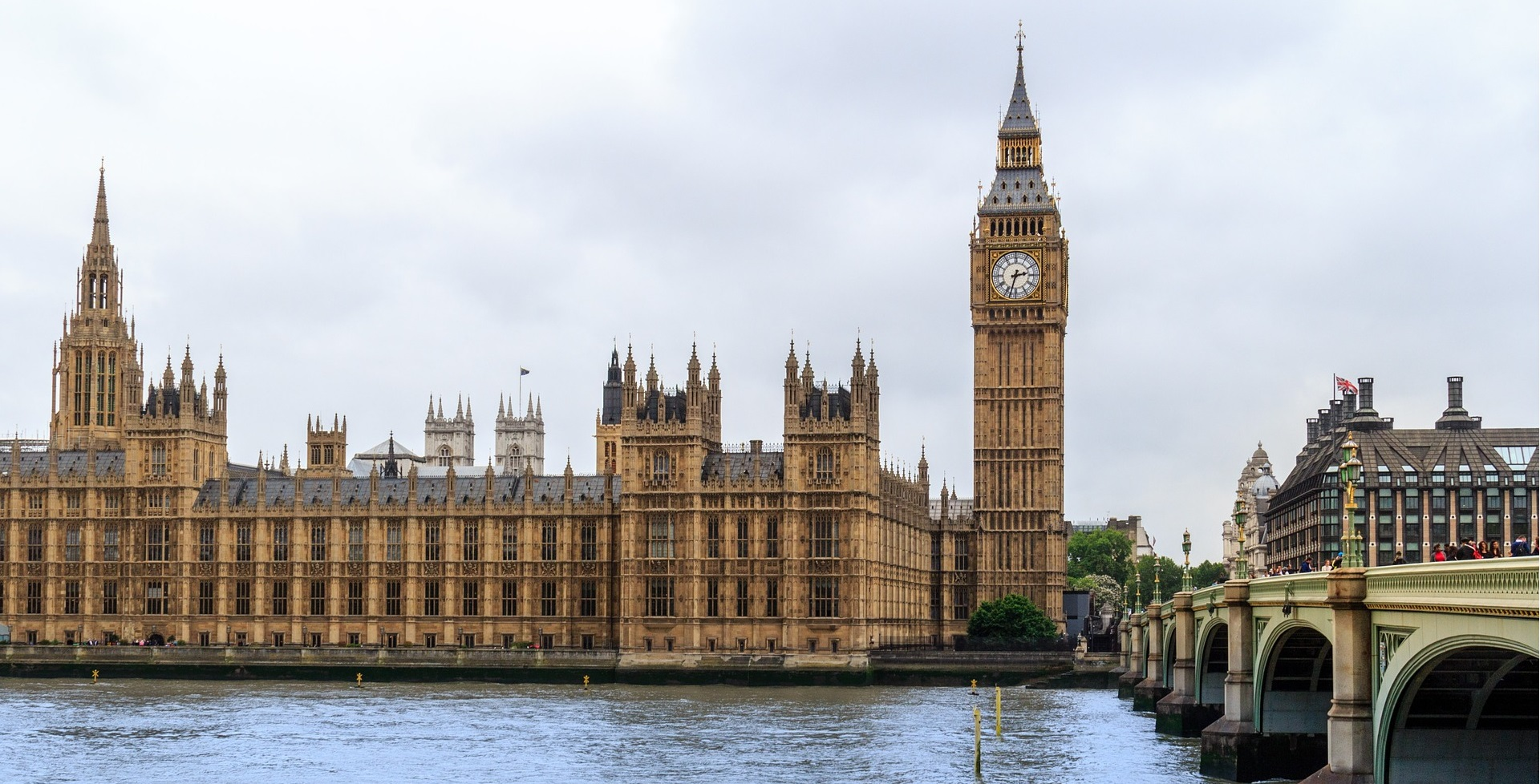 letting agent fees ban westminster parliament government housing