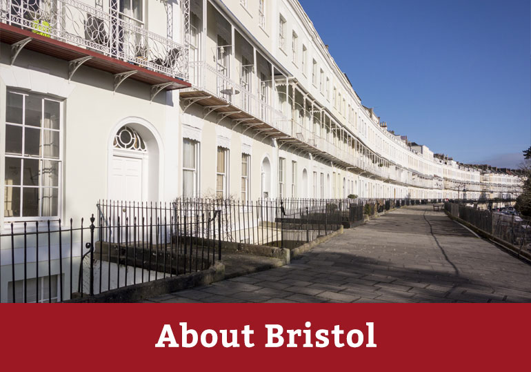 About Bristol Mobile