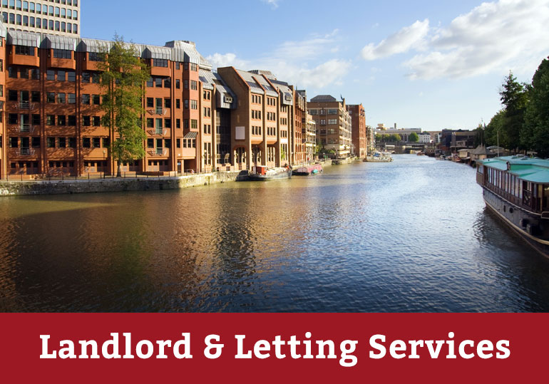 bristol landlord and letting services