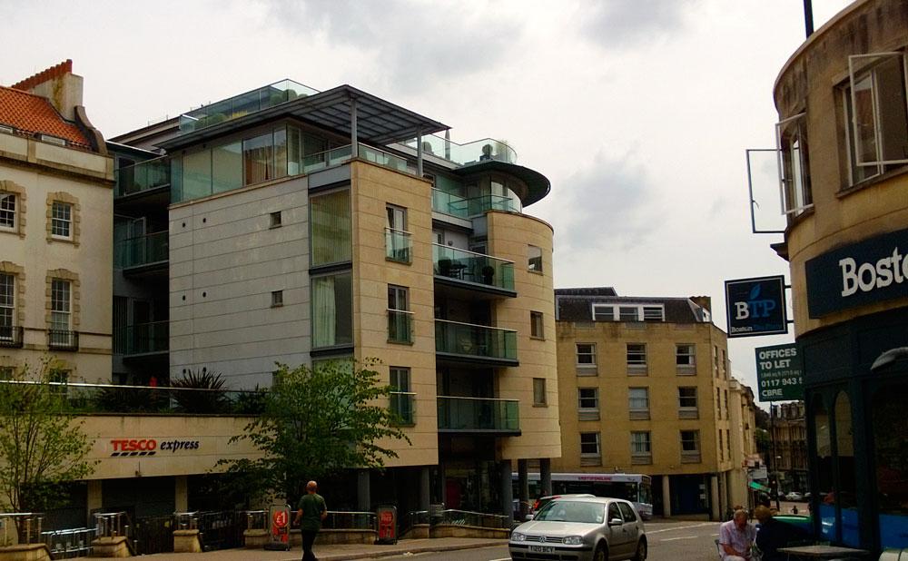 Image-3-Modern-Clifton-flats