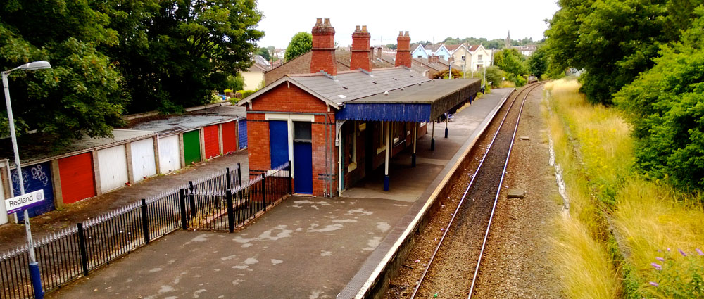 Image-3-Redland-train-station