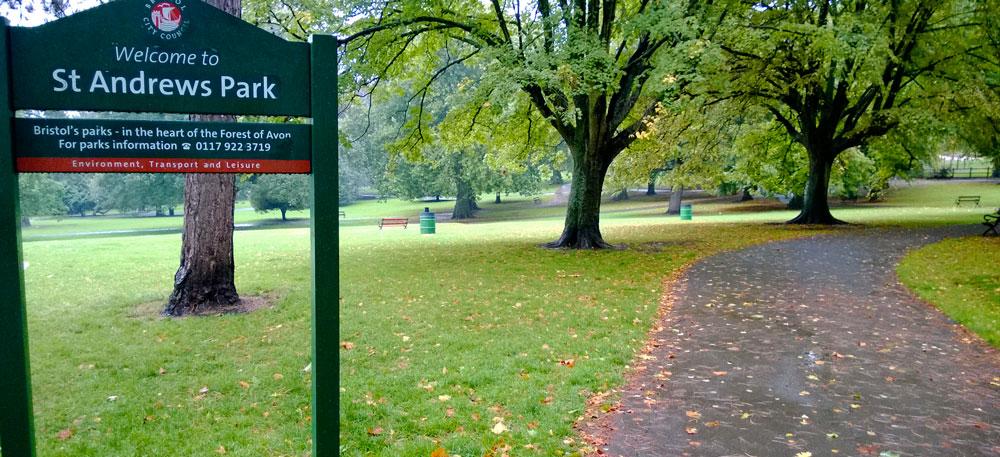 Image-3-St-Andrews-Park