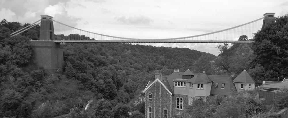Image-3-Suspension-Bridge