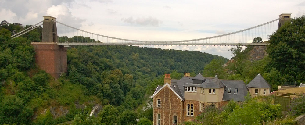 Image-5-The-Bridge-from-Avon-Gorge-Hotel