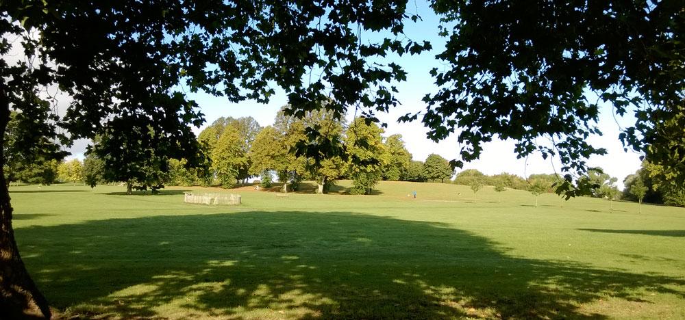 Image-6-Bristol-Parks