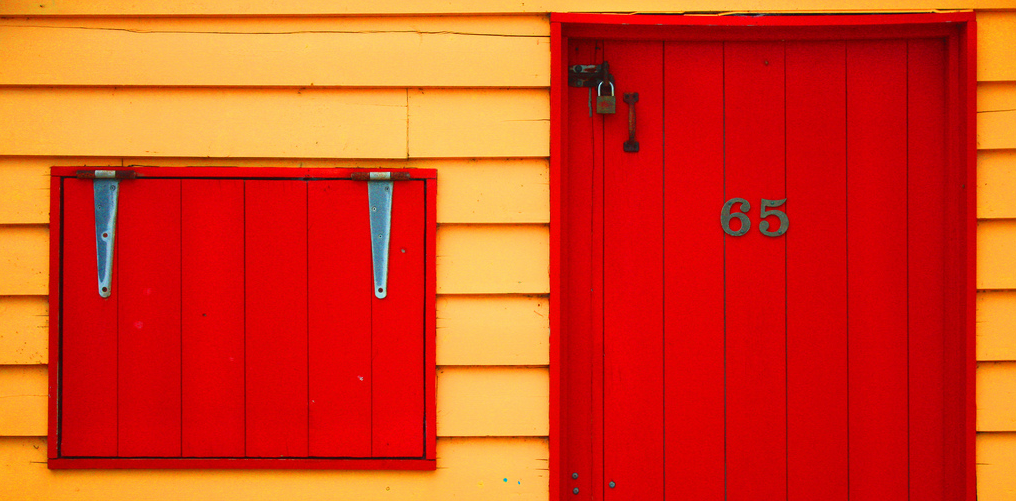 how to make your rental property stand out