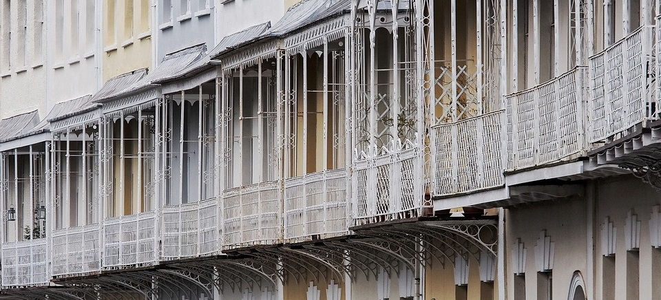 west of england rental standard landlord lowdown