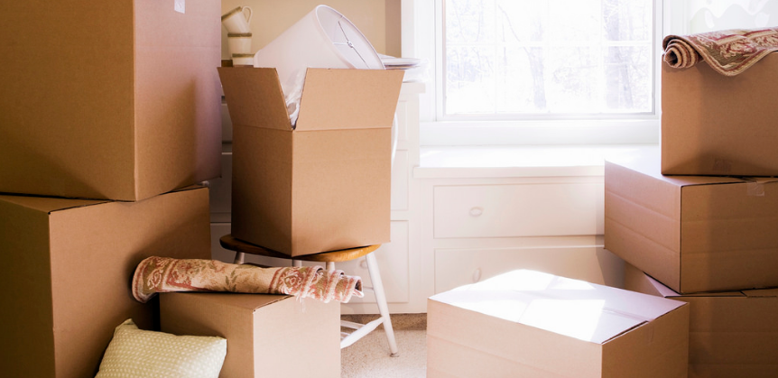 find tenants renting moving in home house