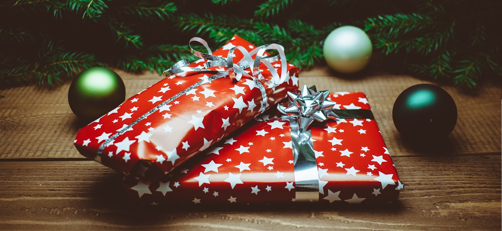 christmas gifts for tenants xmas present