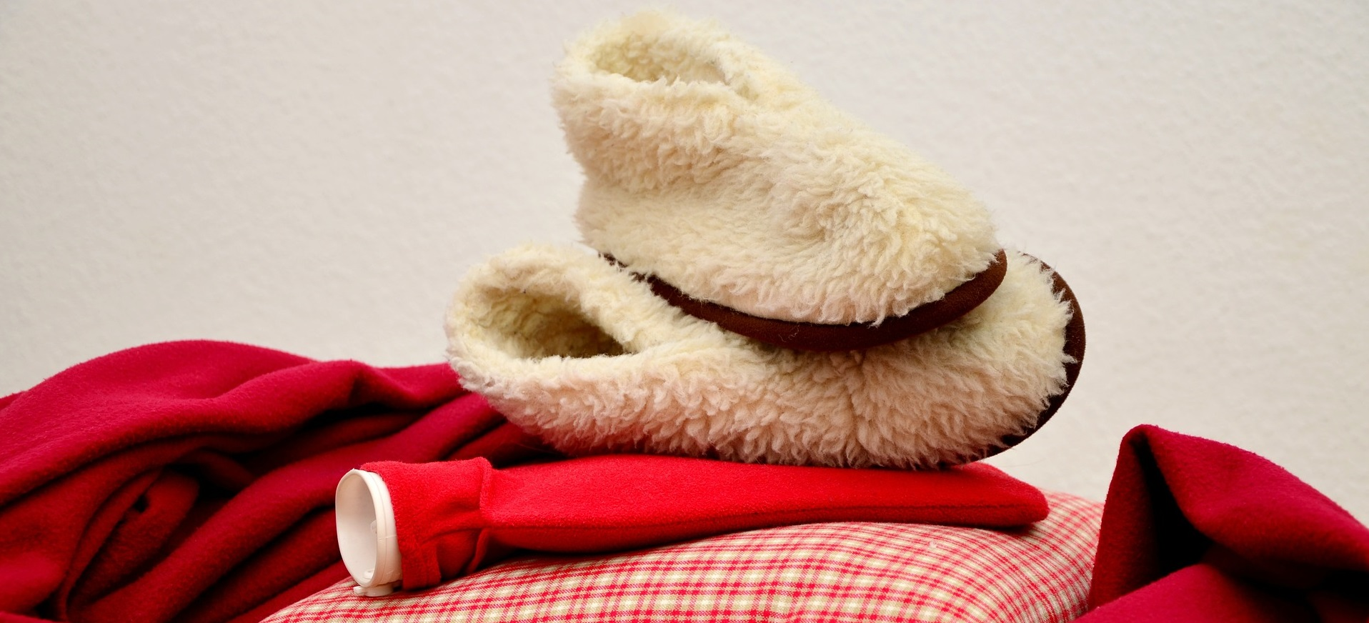 how to stay warm this winter renters tenants landlords