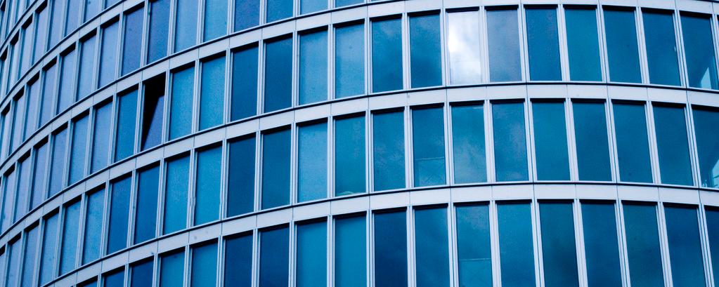 bristol housing crisis solutions office building