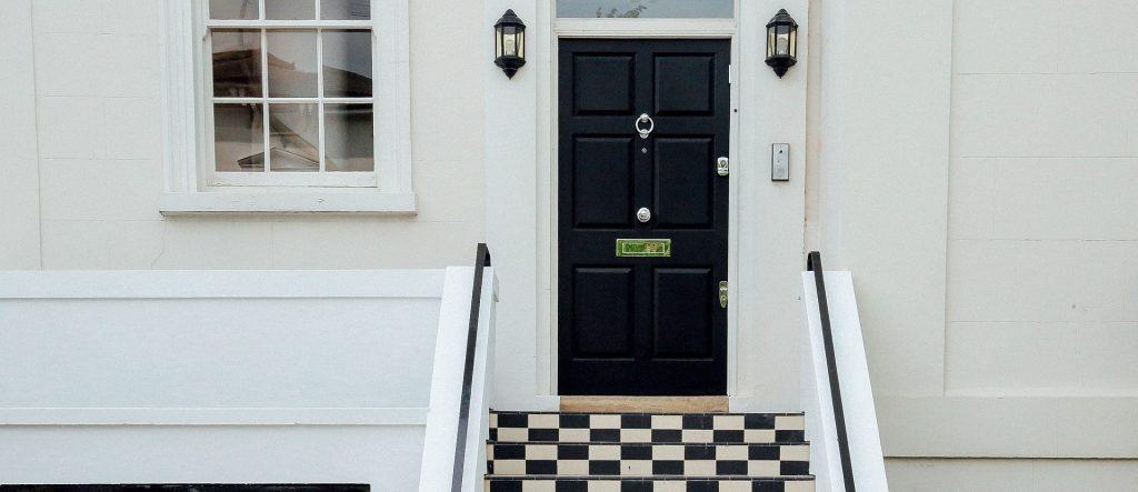inventory landlord home tenancy