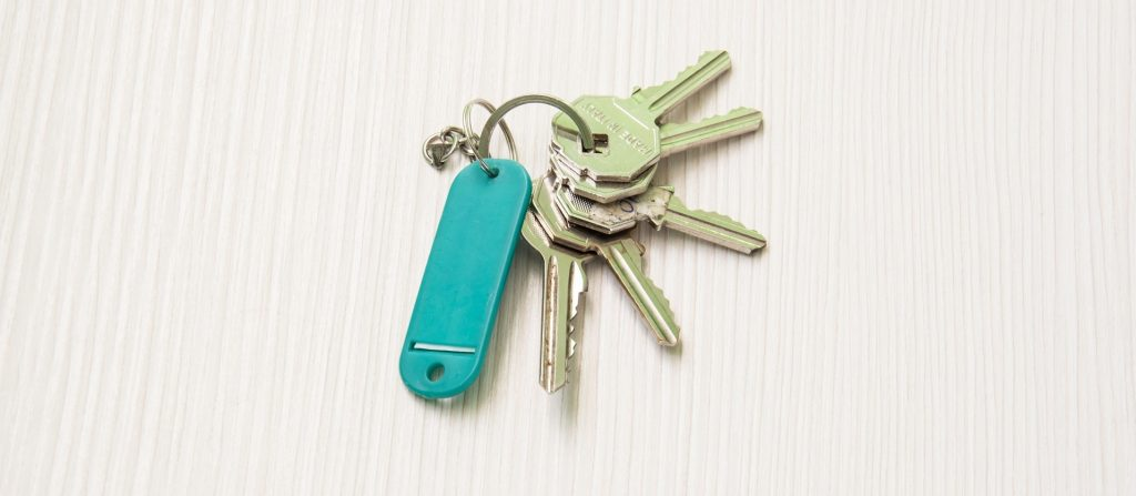 how to become a landlord advice tips gough quarters