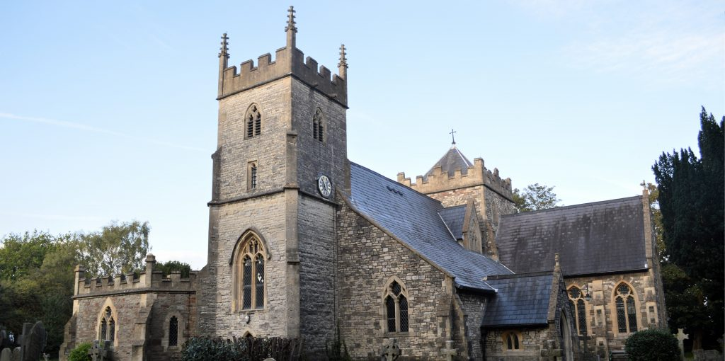 horfield_church_from_south-west