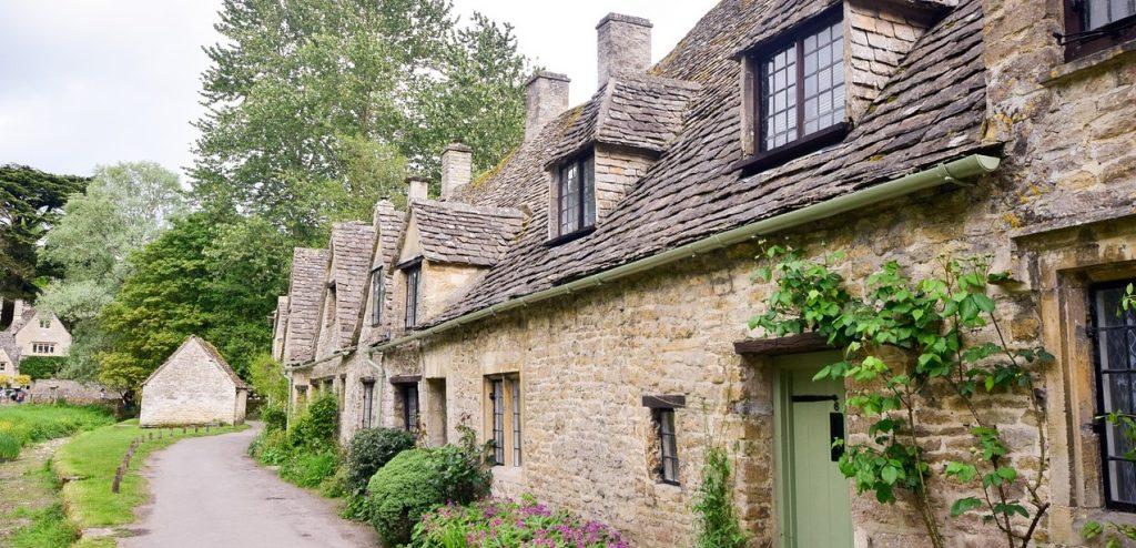 day trips from bristol cotswolds