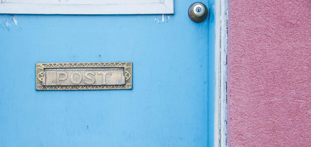 empty rental property renting landlords bristol