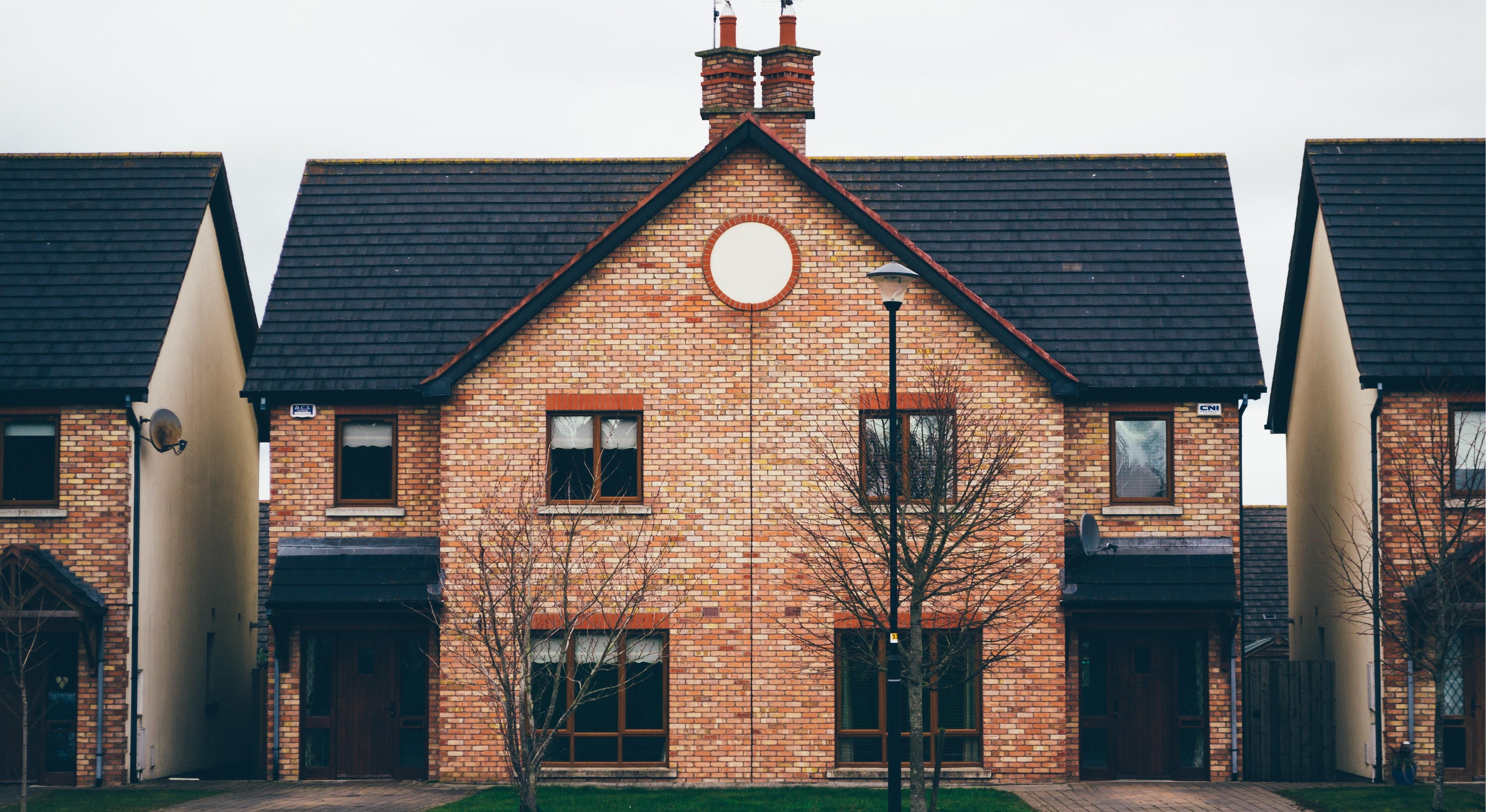rental renting landlords property bristol