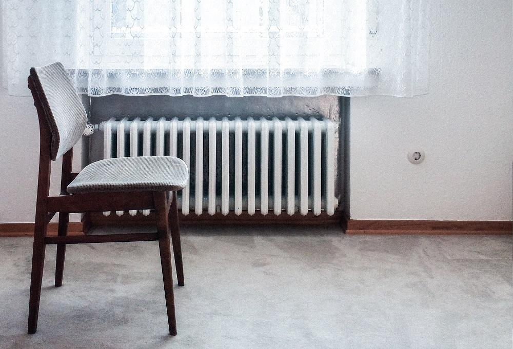prep your property for winter radiators boiler