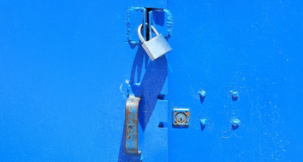 national home security month make your rental more secure