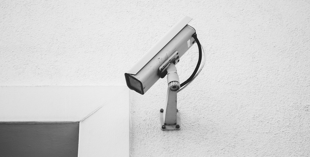 national home security month cctv make your property more secure