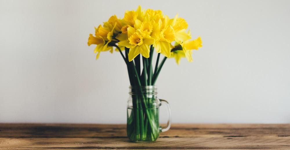 4 spring jobs for landlords