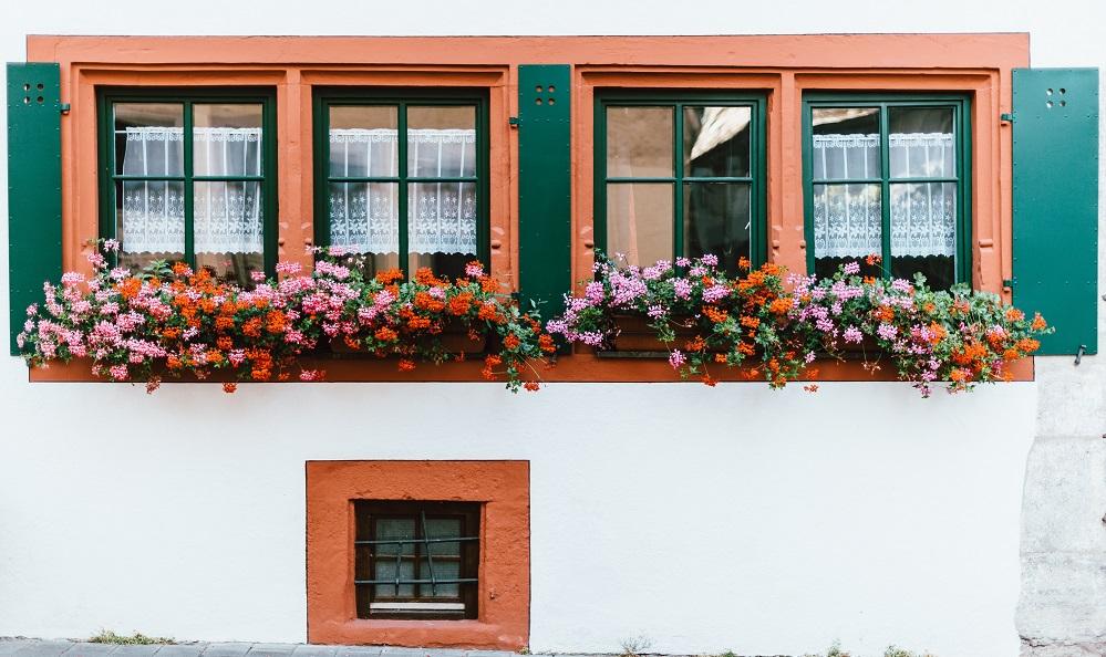 summer problems for landlords